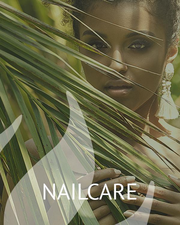 Shop Nailcare